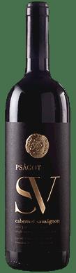 pyup wine 04