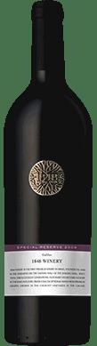 pyup wine 06