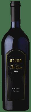 pyup wine 10